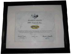 diamond_award