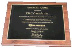 industry_awardh