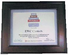 smart_wp_award