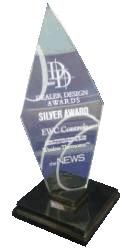 tall_dd_award