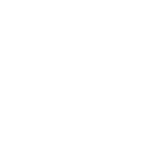 Ultra-Zone Comfort Solutions