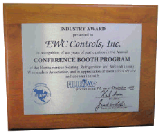 industry_award