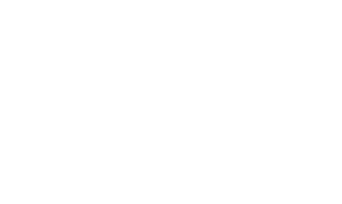 User Manuals and Technical Bulletins – EWC